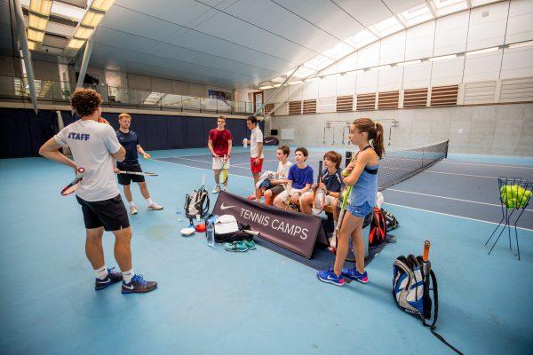 nike-tennis-camp